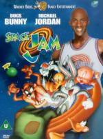 Purchase and download adventure-genre muvi «Space Jam» at a small price on a super high speed. Place some review about «Space Jam» movie or find some thrilling reviews of another fellows.