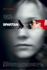 Buy and download crime-theme movy trailer «Spartan» at a little price on a superior speed. Add some review on «Spartan» movie or read thrilling reviews of another fellows.