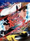 Purchase and daunload sport genre movie trailer «Speed Racer» at a small price on a best speed. Write some review about «Speed Racer» movie or read other reviews of another men.