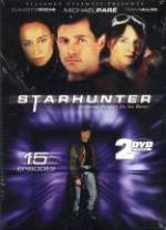 Buy and dwnload sci-fi genre muvy trailer «Star Hunter» at a low price on a super high speed. Write interesting review on «Star Hunter» movie or read other reviews of another people.