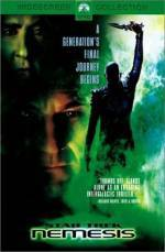 Purchase and dwnload action theme movie «Star Trek: Nemesis» at a low price on a superior speed. Leave some review on «Star Trek: Nemesis» movie or find some fine reviews of another men.