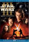 Buy and dawnload action-theme muvy «Star Wars: Episode III - Revenge of the Sith» at a little price on a fast speed. Add interesting review about «Star Wars: Episode III - Revenge of the Sith» movie or read other reviews of another