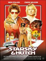 Buy and daunload crime-theme muvy trailer «Starsky & Hutch» at a small price on a superior speed. Write some review about «Starsky & Hutch» movie or find some picturesque reviews of another visitors.