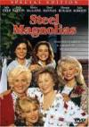 Buy and download muvy «Steel Magnolias» at a cheep price on a superior speed. Place interesting review on «Steel Magnolias» movie or read other reviews of another visitors.