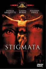 Get and dwnload thriller theme muvy trailer «Stigmata» at a tiny price on a super high speed. Put some review about «Stigmata» movie or find some fine reviews of another men.