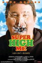 Get and download documentary-genre muvi «Super High Me» at a cheep price on a best speed. Place some review about «Super High Me» movie or find some fine reviews of another visitors.