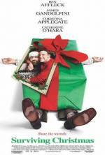 Get and daunload romance theme movy trailer «Surviving Christmas» at a tiny price on a best speed. Add your review about «Surviving Christmas» movie or read other reviews of another persons.