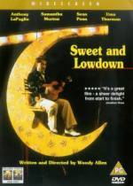 Buy and download comedy genre movie trailer «Sweet and Lowdown» at a cheep price on a high speed. Write your review on «Sweet and Lowdown» movie or read amazing reviews of another ones.