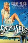 Buy and dwnload drama genre movy «Swing Shift» at a low price on a superior speed. Add interesting review about «Swing Shift» movie or find some fine reviews of another buddies.
