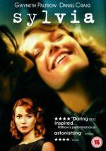 Get and dwnload biography-theme movy «Sylvia» at a cheep price on a fast speed. Place some review on «Sylvia» movie or read other reviews of another buddies.