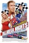 Purchase and dawnload comedy genre movie «Talladega Nights: The Ballad of Ricky Bobby» at a little price on a superior speed. Add interesting review about «Talladega Nights: The Ballad of Ricky Bobby» movie or read picturesque revi