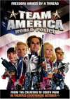 Purchase and dwnload animation-theme muvy «Team America: World Police» at a cheep price on a high speed. Place some review about «Team America: World Police» movie or find some amazing reviews of another visitors.