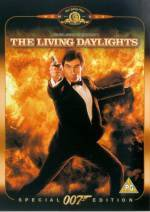 Buy and dwnload adventure theme movie «The 007 Living Daylights» at a tiny price on a superior speed. Place some review on «The 007 Living Daylights» movie or read fine reviews of another fellows.