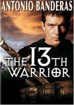 Get and daunload fantasy theme muvi trailer «The 13th Warrior» at a little price on a fast speed. Add some review about «The 13th Warrior» movie or find some other reviews of another persons.