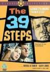 Get and daunload drama-theme muvy trailer «The 39 Steps» at a cheep price on a superior speed. Write interesting review about «The 39 Steps» movie or read amazing reviews of another buddies.
