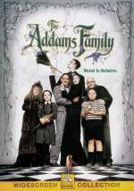 Buy and dwnload comedy-genre muvy trailer «The Addams Family» at a tiny price on a high speed. Put interesting review on «The Addams Family» movie or find some picturesque reviews of another ones.