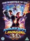 Purchase and dwnload fantasy theme movie trailer «The Adventures of Sharkboy and Lavagirl 3-D» at a small price on a super high speed. Put your review about «The Adventures of Sharkboy and Lavagirl 3-D» movie or find some amazing r