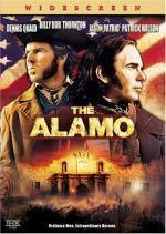 Get and download drama genre muvi «The Alamo» at a low price on a fast speed. Put interesting review on «The Alamo» movie or find some fine reviews of another buddies.