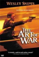 Buy and dwnload action genre movie trailer «The Art of War» at a cheep price on a superior speed. Add some review on «The Art of War» movie or find some other reviews of another men.