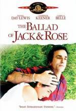 Buy and daunload drama-genre movy trailer «The Ballad of Jack and Rose» at a tiny price on a fast speed. Leave some review about «The Ballad of Jack and Rose» movie or read thrilling reviews of another ones.