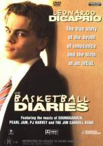 Purchase and dawnload drama-theme movie trailer «The Basketball Diaries» at a tiny price on a high speed. Leave your review on «The Basketball Diaries» movie or read picturesque reviews of another visitors.