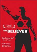 Buy and daunload drama genre muvy «The Believer» at a tiny price on a best speed. Put interesting review on «The Believer» movie or find some thrilling reviews of another people.