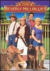 Buy and dwnload family-genre muvi «The Beverly Hillbillies» at a little price on a super high speed. Place interesting review about «The Beverly Hillbillies» movie or find some fine reviews of another persons.