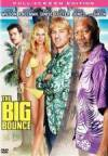Get and dwnload thriller theme muvi trailer «The Big Bounce» at a cheep price on a superior speed. Put some review about «The Big Bounce» movie or find some amazing reviews of another men.