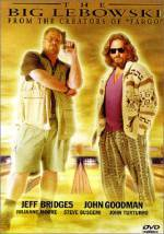 Buy and dwnload mystery theme muvi trailer «The Big Lebowski» at a small price on a superior speed. Put interesting review on «The Big Lebowski» movie or read picturesque reviews of another buddies.