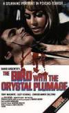 Buy and dwnload mystery genre movie «The Bird with the Crystal Plumage» at a cheep price on a superior speed. Put interesting review about «The Bird with the Crystal Plumage» movie or read other reviews of another men.