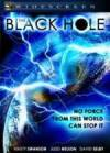 Buy and download thriller genre movy trailer «The Black Hole» at a low price on a best speed. Place interesting review about «The Black Hole» movie or find some picturesque reviews of another people.