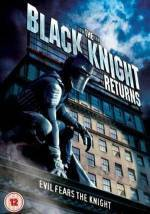 Buy and dawnload adventure genre movy trailer «The Black Knight - Returns» at a low price on a super high speed. Place your review on «The Black Knight - Returns» movie or read fine reviews of another ones.