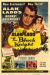 Purchase and daunload adventure genre movie «The Black Knight» at a low price on a high speed. Put your review about «The Black Knight» movie or read picturesque reviews of another men.