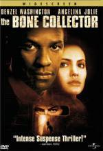 Purchase and dawnload drama theme muvi trailer «The Bone Collector» at a tiny price on a superior speed. Put your review on «The Bone Collector» movie or read picturesque reviews of another persons.