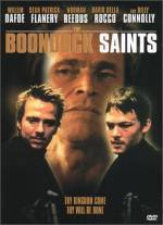 Purchase and download drama genre movie trailer «The Boondock Saints» at a tiny price on a best speed. Write your review on «The Boondock Saints» movie or find some amazing reviews of another visitors.