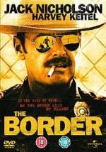 Get and daunload drama theme muvi «The Border» at a tiny price on a super high speed. Write some review about «The Border» movie or read thrilling reviews of another men.