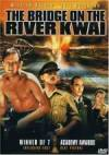 Purchase and download adventure-theme muvi trailer «The Bridge on the River Kwai» at a low price on a high speed. Place interesting review about «The Bridge on the River Kwai» movie or find some other reviews of another buddies.