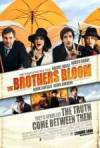 Get and download comedy-genre muvy «The Brothers Bloom» at a low price on a best speed. Leave interesting review on «The Brothers Bloom» movie or find some picturesque reviews of another men.
