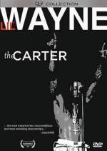 Purchase and dwnload music-theme movie trailer «The Carter» at a little price on a super high speed. Leave some review about «The Carter» movie or read thrilling reviews of another persons.