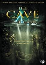 Purchase and dwnload action theme movie «The Cave» at a cheep price on a super high speed. Leave your review on «The Cave» movie or find some fine reviews of another buddies.