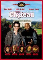 Get and dawnload comedy genre muvi trailer «The Chateau» at a tiny price on a super high speed. Leave some review about «The Chateau» movie or read thrilling reviews of another ones.
