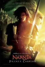 Get and dwnload fantasy-genre movie «The Chronicles of Narnia: Prince Caspian» at a cheep price on a superior speed. Place interesting review about «The Chronicles of Narnia: Prince Caspian» movie or find some other reviews of anot