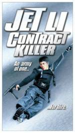 Purchase and dwnload comedy-genre muvy trailer «The Contract Killer» at a tiny price on a best speed. Add your review on «The Contract Killer» movie or read thrilling reviews of another visitors.