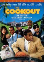 Purchase and dwnload comedy theme muvy «The Cookout» at a small price on a fast speed. Leave interesting review on «The Cookout» movie or find some other reviews of another persons.