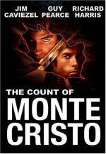 Buy and dwnload action-theme movy trailer «The Count of Monte Cristo» at a cheep price on a high speed. Write some review about «The Count of Monte Cristo» movie or read amazing reviews of another people.