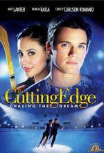 Get and dwnload drama-genre muvi trailer «The Cutting Edge 3: Chasing the Dream» at a little price on a high speed. Write interesting review about «The Cutting Edge 3: Chasing the Dream» movie or read fine reviews of another person