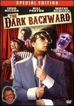 Get and dawnload comedy genre muvi trailer «The Dark Backward» at a little price on a fast speed. Write your review about «The Dark Backward» movie or find some other reviews of another visitors.
