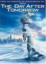Purchase and dawnload drama genre movie «The Day After Tomorrow» at a tiny price on a superior speed. Put interesting review on «The Day After Tomorrow» movie or read thrilling reviews of another ones.