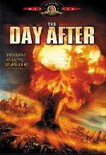 Get and dwnload drama-genre muvy trailer «The Day After» at a tiny price on a superior speed. Write your review on «The Day After» movie or read amazing reviews of another men.