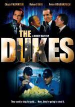 Get and dwnload crime genre movy trailer «The Dukes» at a low price on a super high speed. Add your review on «The Dukes» movie or read thrilling reviews of another ones.